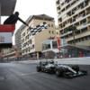 «Формула-1». Гран-при Монако. Кто подставил Льиюса Хэмилтона?