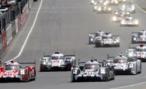 Победа SMP Racing и подиум G-Drive Racing. Российские пилоты в «24 Часах Ле-Мана»