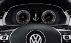 Началось! Volkswagen получил первый судебный иск в Европе по поводу «дизельгейта»