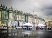 АВТОВАЗ не будет повышать цены на автомобили в 2015 году