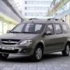 Lada Largus получит другой мотор — отечественный