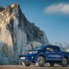 Toyota Hilux. В России от  1 499 000 рублей