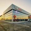 «Тойота» открыла второй дилерский центр в Сургуте – «Тойота Центр Сургут Юг»