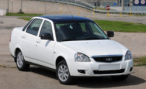 Lada увеличила размер компенсации по программе утилизации