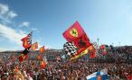 «Формула-1». Гран-при Венгрии 2015. Счастливая звезда Даниила Квята