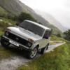 АВТОВАЗ продолжит работу по модернизации Lada 4×4