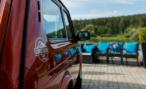 АВТОВАЗ рассказал о Lada 4×4 нового поколения