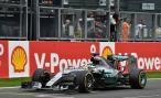 «Формула-1». Гран-при Бельгии 2015. День, полный неожиданностей