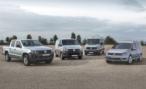 В России стартовали продажи Volkswagen T6 шестого поколения