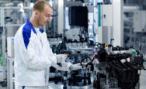 Американцы выставили концерну Volkswagen счет на $18 миллиардов за фальсификацию результатов тестов