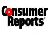 Самые надежные автомобили по версии Consumer Reports