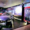 Jaguar Land Rover рассказал о моделях, снявшихся в новой картине о Джеймсе Бонде