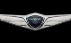 В Hyundai объявили о рождении нового премиального бренда