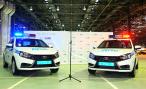 На дорогах России появятся новые приборы для контроля скорости автомобилей