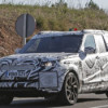 Премьера Land Rover Discovery нового поколения состоится в 2016 году