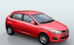 Самые дешевые автомобили января
