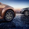 Новый Volkswagen Polo будут выпускать в Калуге