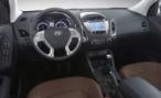 Hyundai и Kia готовят новые бюджетные кроссоверы
