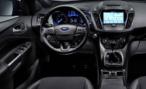 Ford предложит автокредит без первого взноса