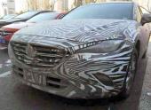 Новый «паркетник» Mazda обрел имя
