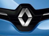 Renault представит в Париже демонстрационный концепт
