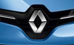 Renault объявляет о снижении цен на запчасти