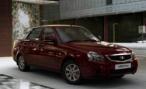 Самая дешевая Lada уже в продаже