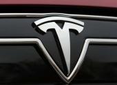 Финансовый директор Tesla зарабатывает в компании в 550 раз больше президента