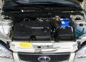 АВТОВАЗ начнет выпуск собственного турбомотора в 2018 году