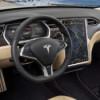 Tesla наняла Хоххолдингера