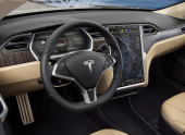 Toyota: Не нужна нам ваша «Тесла»!