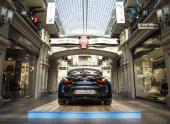 BMW повысит цены на новые авто, но сохранит на старые