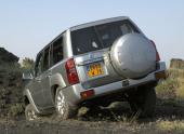 Nissan оказал неоценимую услугу пользователям «Авто.ру»
