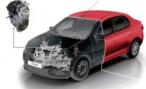 Renault предлагает новый мотор для Logan, Sandero и Sandero Stepway