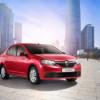 Renault подарил россиянам особую серию седана Logan