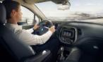 Экспортные перспективы Renault Kaptur российской сборки