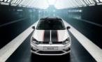 Volkswagen назвал российские цены на спорт-седан VW Polo GT