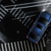 В Китае представили новый седан Kia Rio для России