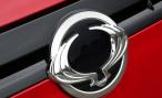 Компания SsangYong Motor просит считать себя банкротом