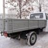 «Убийца «ГАЗели» от УАЗа появится в начале лета