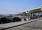 Как добраться из аэропорта Мальпенса в центр Милана