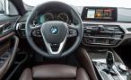 Новые цены на автомобили BMW с 1 января 2018 года