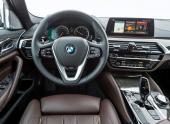 Дилеры BMW, которые работают в апреле 2020 года