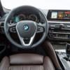 Сколько стоит BMW? «Баварские моторы» обновили цены