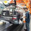 BMW подтвердил выход на рынок BMW X7 в 2018 году
