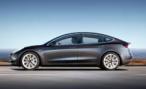 Tesla Model 3. Хочешь лучше, плати больше