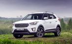 У онлайн-подписки Hyundai Mobility появилась опция «Раннее бронирование»