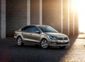 Volkswagen объявляет специальные предложения по кредитам