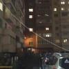 Житель Брянска нашел неожиданное решение, как обезопасить авто от угона