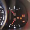 Нужно ли греть двигатель в мороз? Ставим точку в «проблеме века»